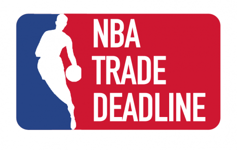 NBA Trade Deadline: What this means looking ahead