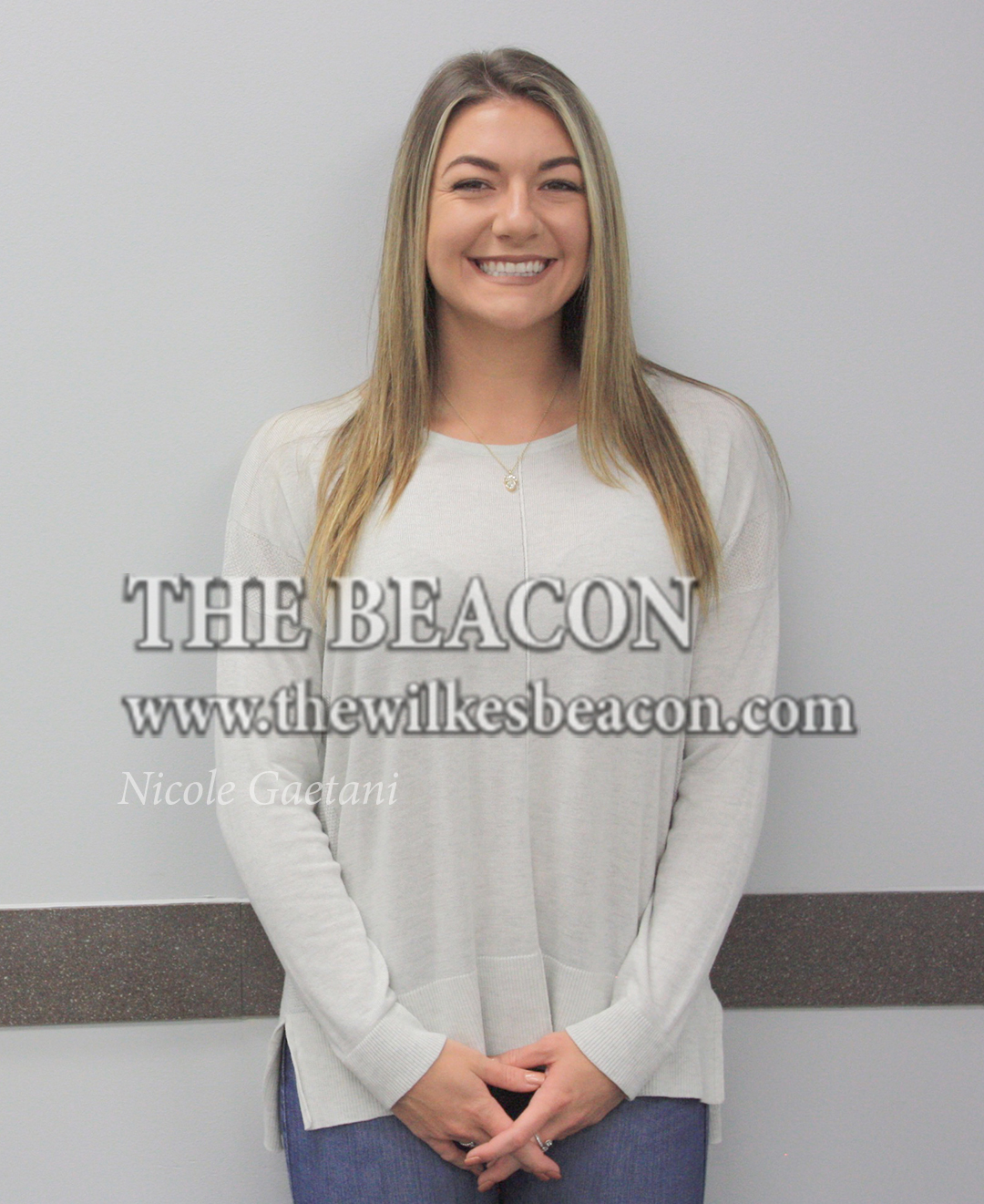 Female Athlete of the Week: Jordan Vasarkovy, senior tennis player