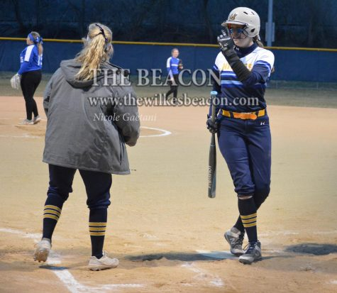 SB: Colonels rebound to split series with rival Monarchs