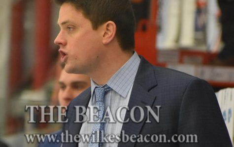 MIH: Riley accepts job offer after tremendous inaugural season