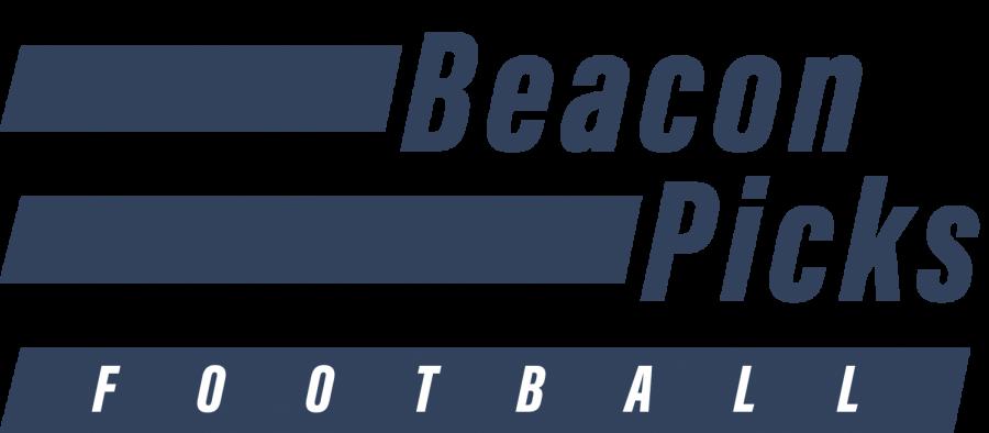 BeaconPicksFootball copy