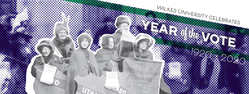 Year+of+the+Vote+celebrates+100+years+of+women%E2%80%99s+suffrage%2C+with+several+events+planned+every+month+spanning+the+entire+year.