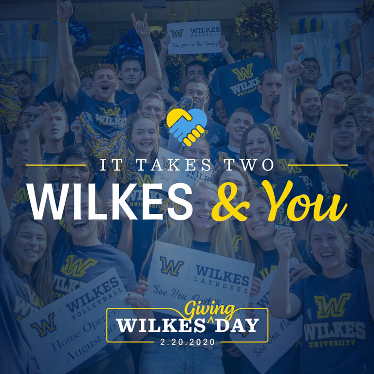 wilkes_giving_day_instagram_image