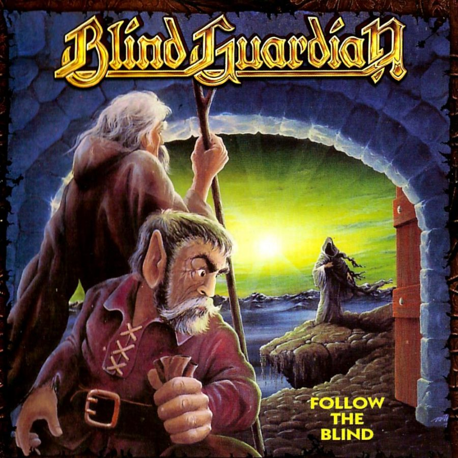 Blind+Guardian+-+Follow+the+Blind
