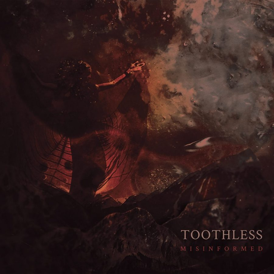 Local+band+Toothless+releases+new+EP%3A+Misinformed