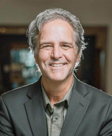 Dr. David Hicks