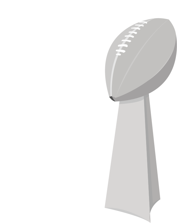 2020-2021+NFL+Predictions%3A+Beacon+sports+staff+edition