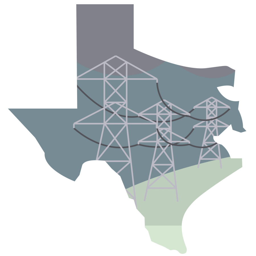 Texas_Weather_Crisis-01